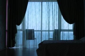 1-комн. квартира, 36 кв.м. на 2 человека, улица Космонавтов, 10Д, Форос - Фотография 2