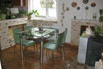 2-комн. квартира, 60 кв.м. на 4 человека, Дмитриева, Ялта - Фотография 2