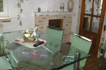 2-комн. квартира, 60 кв.м. на 4 человека, Дмитриева, Ялта - Фотография 3