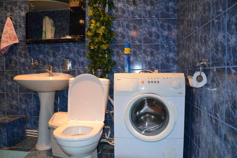 Дом, 150 кв.м. на 6 человек, 3 спальни, Крупской, 3А, Суздаль - Фотография 3