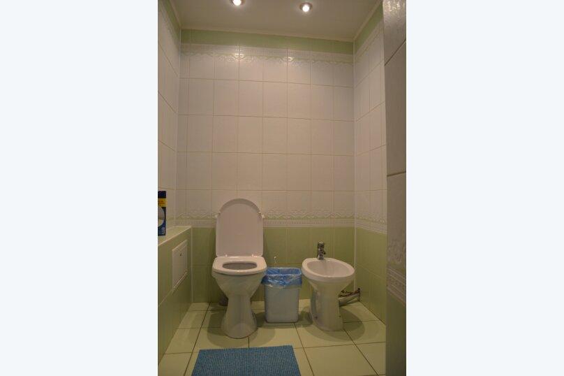 Дом, 150 кв.м. на 6 человек, 3 спальни, Крупской, 3А, Суздаль - Фотография 4