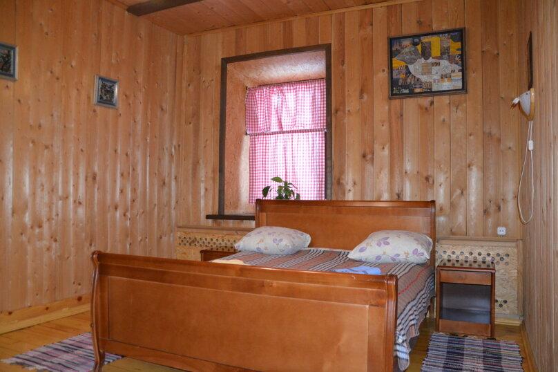 Дом, 150 кв.м. на 6 человек, 3 спальни, Крупской, 3А, Суздаль - Фотография 6