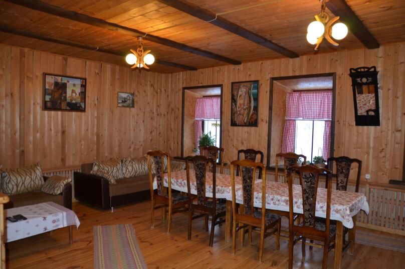 Дом, 150 кв.м. на 6 человек, 3 спальни, Крупской, 3А, Суздаль - Фотография 7