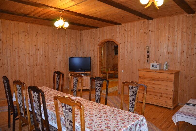 Дом, 150 кв.м. на 6 человек, 3 спальни, Крупской, 3А, Суздаль - Фотография 8