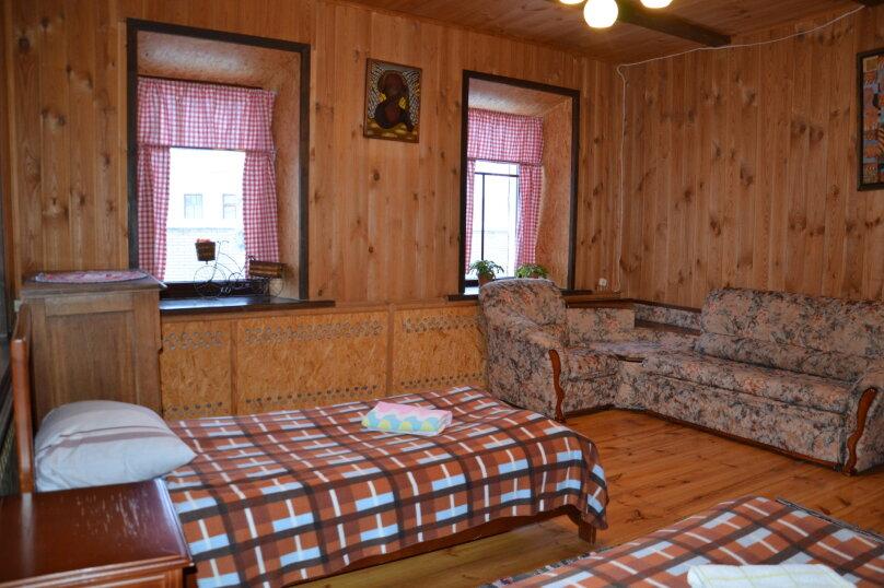 Дом, 150 кв.м. на 6 человек, 3 спальни, Крупской, 3А, Суздаль - Фотография 10