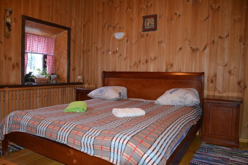 Дом, 150 кв.м. на 6 человек, 3 спальни, Крупской, 3А, Суздаль - Фотография 11