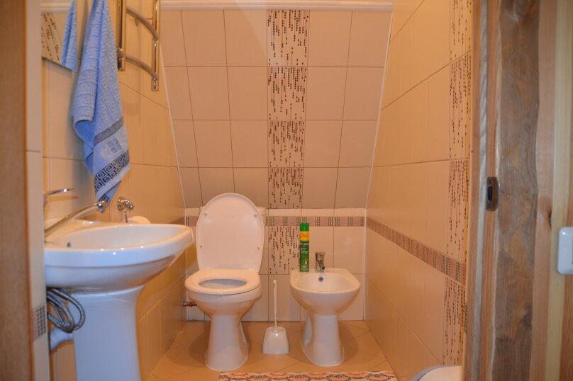 Дом, 150 кв.м. на 6 человек, 3 спальни, Крупской, 3А, Суздаль - Фотография 12