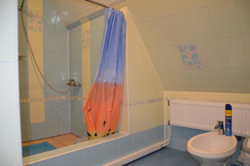 Дом, 150 кв.м. на 6 человек, 3 спальни, Крупской, 3А, Суздаль - Фотография 14