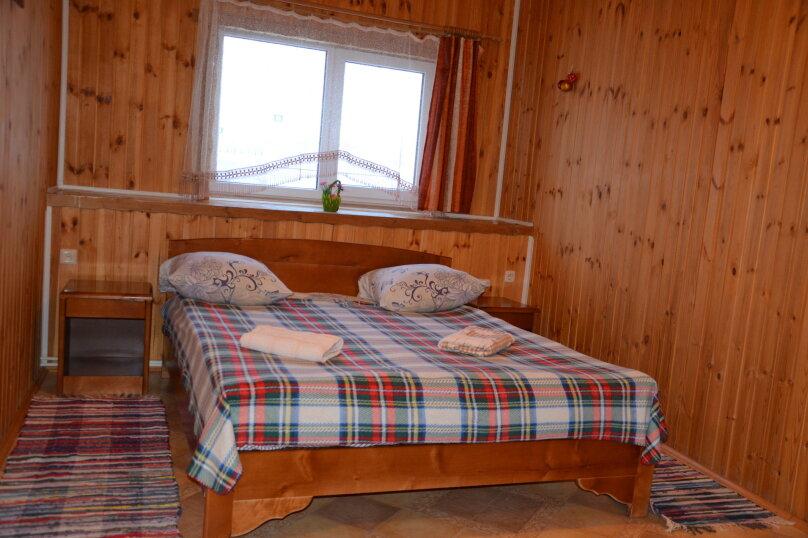 Дом, 150 кв.м. на 6 человек, 3 спальни, Крупской, 3А, Суздаль - Фотография 18