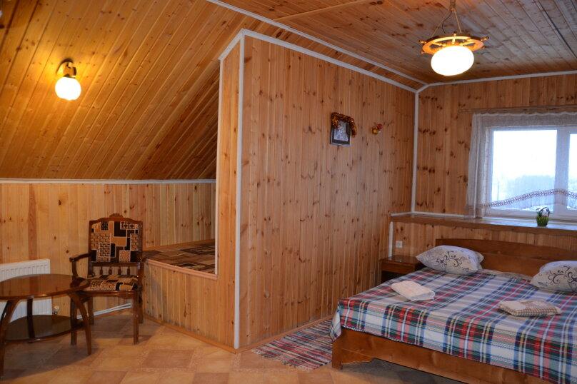 Дом, 150 кв.м. на 6 человек, 3 спальни, Крупской, 3А, Суздаль - Фотография 19