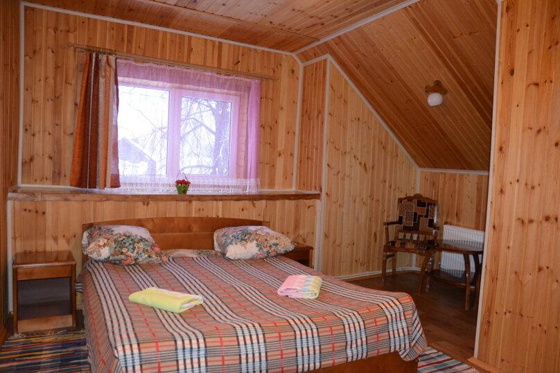Дом, 150 кв.м. на 6 человек, 3 спальни, Крупской, 3А, Суздаль - Фотография 20