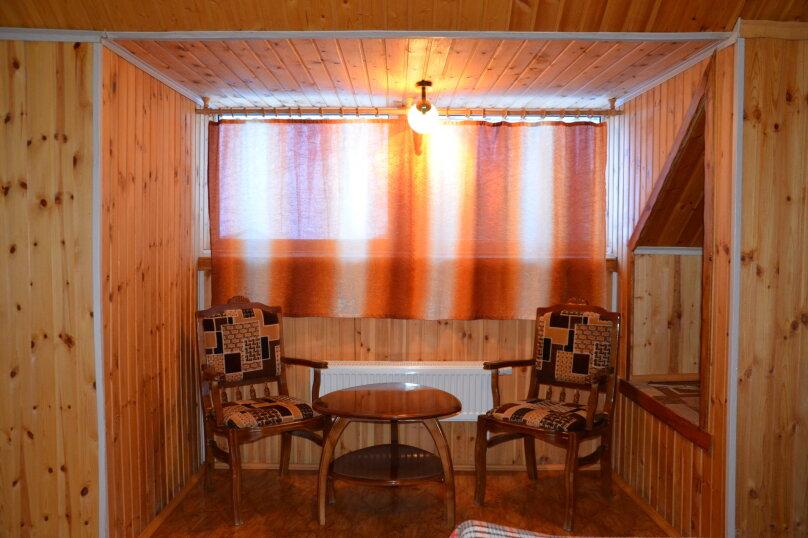 Дом, 150 кв.м. на 6 человек, 3 спальни, Крупской, 3А, Суздаль - Фотография 22