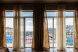 Сдается великолепный дом в городе Сочи, 275 кв.м. на 8 человек, 4 спальни, Тимирязева, Центр, Сочи - Фотография 27