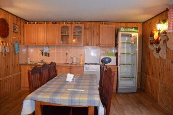 Дом, 150 кв.м. на 6 человек, 3 спальни, Крупской, Суздаль - Фотография 2