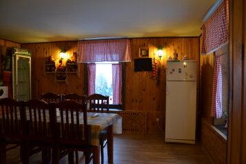 Дом, 150 кв.м. на 6 человек, 3 спальни, Крупской, Суздаль - Фотография 3