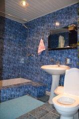 Дом, 150 кв.м. на 6 человек, 3 спальни, Крупской, Суздаль - Фотография 4