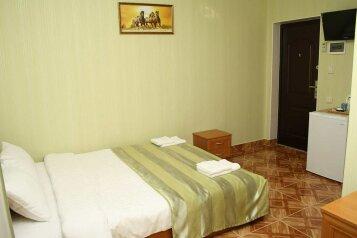 Отель, Сакский район на 18 номеров - Фотография 3