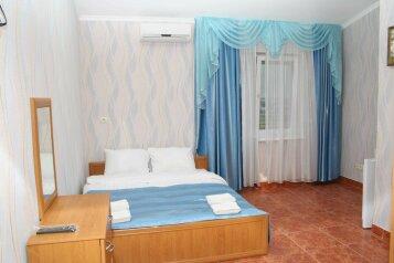 Отель, Сакский район на 18 номеров - Фотография 4