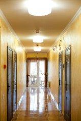 Отель, Сакский район, Лесновский сельский совет на 18 номеров - Фотография 3