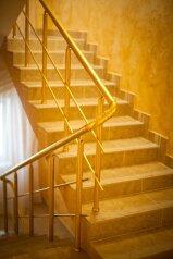 Отель, Сакский район, Лесновский сельский совет на 18 номеров - Фотография 4