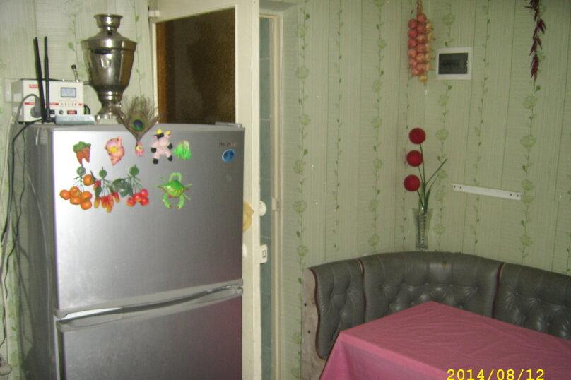 Дом, 70 кв.м. на 5 человек, 1 спальня, улица Пушкина, 62, Евпатория - Фотография 2