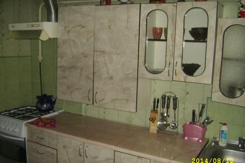 Дом, 70 кв.м. на 5 человек, 1 спальня, улица Пушкина, 62, Евпатория - Фотография 1