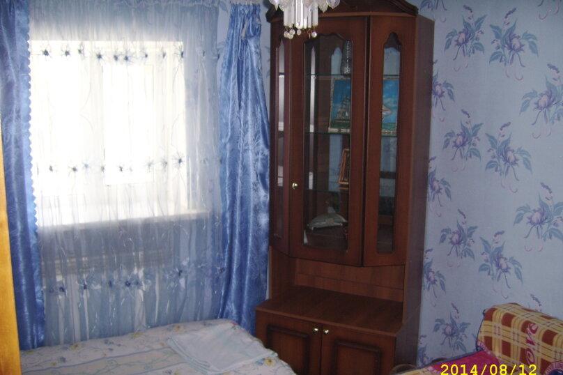 Дом, 70 кв.м. на 5 человек, 1 спальня, улица Пушкина, 62, Евпатория - Фотография 3