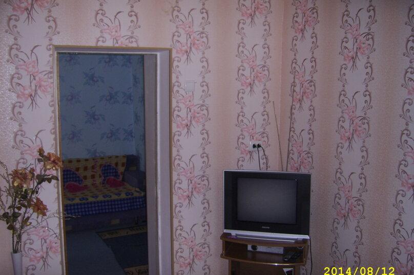 Дом, 70 кв.м. на 5 человек, 1 спальня, улица Пушкина, 62, Евпатория - Фотография 5