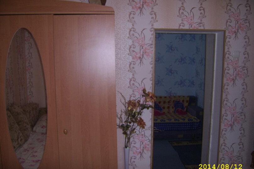 Дом, 70 кв.м. на 5 человек, 1 спальня, улица Пушкина, 62, Евпатория - Фотография 6