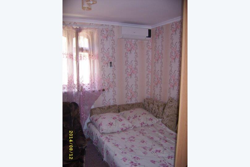 Дом, 70 кв.м. на 5 человек, 1 спальня, улица Пушкина, 62, Евпатория - Фотография 7