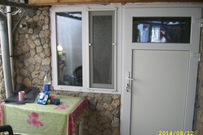 Дом, 70 кв.м. на 5 человек, 1 спальня, улица Пушкина, 62, Евпатория - Фотография 8