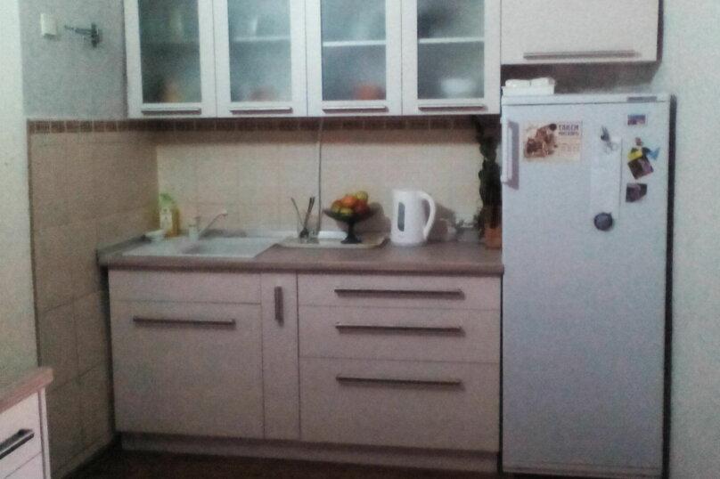 Дом, второй этаж - 2ком + веранда + кухня + СУ, улица Водовозовых, 18, Мисхор - Фотография 7