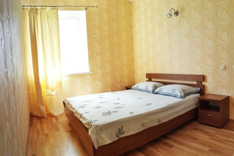 Люкс на 3-м этаже, Баранова , 12-В, Симеиз - Фотография 3