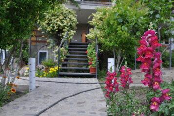 Гостевой дом, Мартынова на 10 номеров - Фотография 4