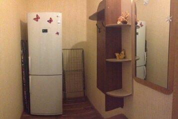 1-комн. квартира, 30 кв.м. на 3 человека, улица Космонавтов, 36, Завокзальный район, Великий Новгород - Фотография 3