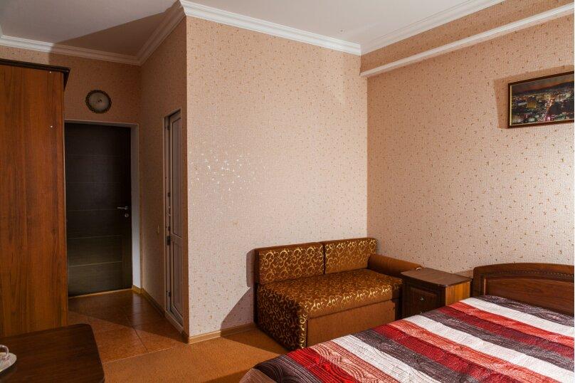 """Мини-отель """"Вегас"""", улица Чкалова, 47А на 20 комнат - Фотография 39"""