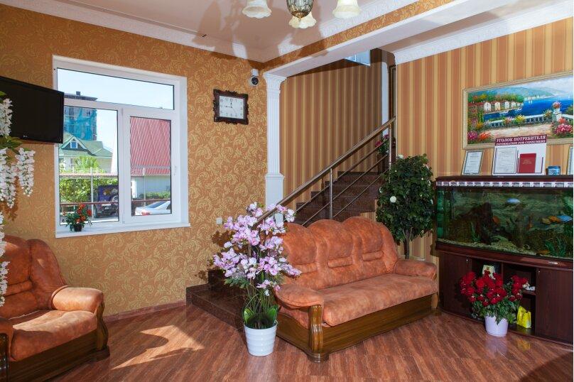 """Мини-отель """"Вегас"""", улица Чкалова, 47А на 20 комнат - Фотография 4"""