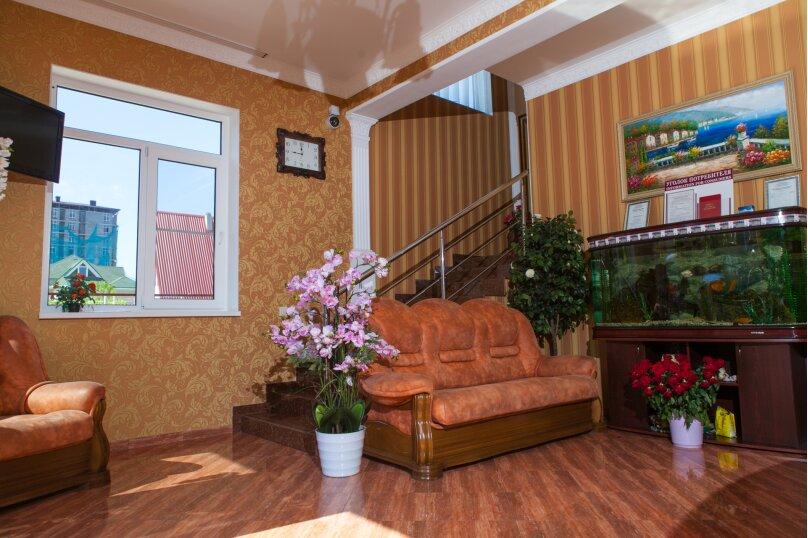 """Мини-отель """"Вегас"""", улица Чкалова, 47А на 20 комнат - Фотография 5"""
