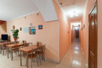 Мини гостиница, Рабфаковская, 3к3 на 21 номер - Фотография 2
