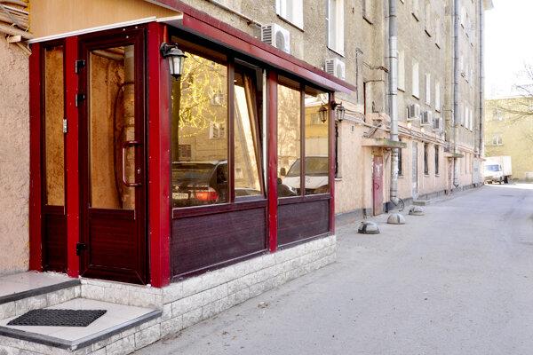 Мини гостиница, Рабфаковская, 3к3 на 21 номер - Фотография 1