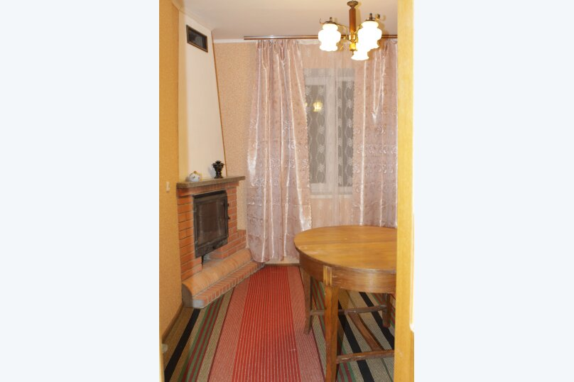 Дом, 48 кв.м. на 4 человека, 1 спальня, улица Ленина, 5, Коктебель - Фотография 5