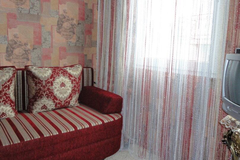 Дом на набережной, 100 кв.м. на 6 человек, 3 спальни, улица Карла Маркса, 4, Алушта - Фотография 31