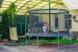Коттедж, 100 кв.м. на 15 человек, 3 спальни, проспект 1 мая, район Востряково, Домодедово - Фотография 1