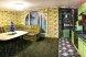 Коттедж, 100 кв.м. на 15 человек, 3 спальни, проспект 1 мая, район Востряково, Домодедово - Фотография 5