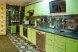Коттедж, 100 кв.м. на 15 человек, 3 спальни, проспект 1 мая, район Востряково, Домодедово - Фотография 6