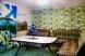 Коттедж, 100 кв.м. на 15 человек, 3 спальни, проспект 1 мая, район Востряково, Домодедово - Фотография 8