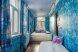 Коттедж, 100 кв.м. на 15 человек, 3 спальни, проспект 1 мая, район Востряково, Домодедово - Фотография 10