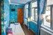Коттедж, 100 кв.м. на 15 человек, 3 спальни, проспект 1 мая, район Востряково, Домодедово - Фотография 11