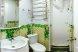 Коттедж, 100 кв.м. на 15 человек, 3 спальни, проспект 1 мая, район Востряково, Домодедово - Фотография 13