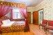 Коттедж, 100 кв.м. на 15 человек, 3 спальни, проспект 1 мая, район Востряково, Домодедово - Фотография 18